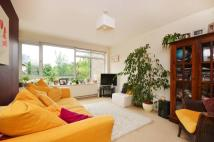 3 bed home in Wantage Road, Lee, SE12