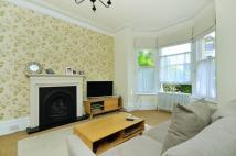 Flat to rent in Coleraine Road...