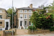 2 bed Flat to rent in Shooters Hill Road...