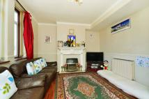 Maisonette in Carnbrook Road...