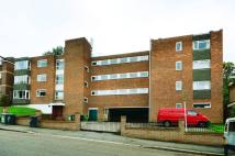 1 bed Flat in Duncombe Hill, Brockley...