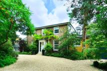 property for sale in Lee Road, Blackheath, SE3