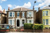 2 bedroom Flat for sale in Ground Floor Flat...