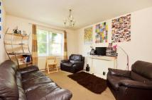 2 bed Flat to rent in Lee Park, Blackheath, SE3