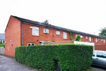 3 bed house for sale in Wimborne Close, Lee, SE12