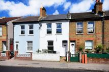 Sangley Road home
