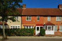 3 bedroom property to rent in Waters Road, Catford, SE6