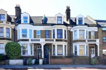 1 bedroom Flat to rent in Lee High Road, Lewisham...