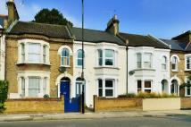3 bedroom house to rent in Brockley Grove, Brockley...