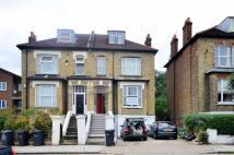 Baring Road Flat to rent
