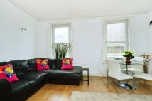 4 bedroom Maisonette to rent in Marischal Road, Lewisham...