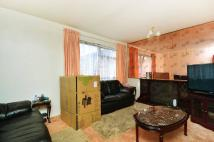 3 bedroom Flat in Charlton Church Lane...