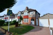 3 bedroom property for sale in Abergeldie Road, Lee...
