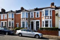 3 bed house for sale in Sherington Road...
