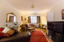 4 bedroom property in Bromley Road, Catford...