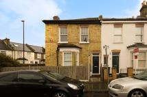 4 bed house for sale in Mallet Road...