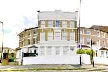 1 bedroom Flat in Courthill Road, Lewisham...