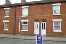2 bed Terraced house to rent in King Edward Street...