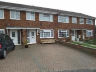 3 bed Terraced house to rent in Glenwoods, Milton Keynes...