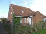 Cluster House to rent in Mountsfield Close...