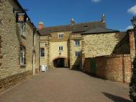 1 bed Apartment to rent in White Horse Yard...