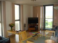 2 bedroom Apartment in Warton Road, Stratford...