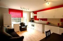 5 bed Terraced home in Welford Close, Hackney...