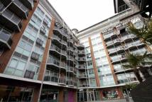 2 bedroom Flat in Gerry Raffles Square...