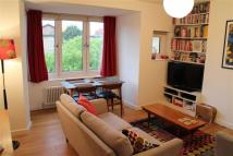 Flat to rent in Greenwood Road...