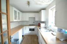 Link Detached House to rent in Cleveland Way...