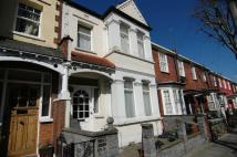 Link Detached House to rent in Ridgdale Street, Bow...