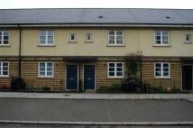 2 bedroom Terraced property to rent in Hainton Close...