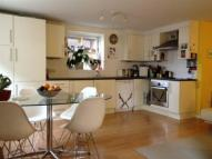 2 bedroom Apartment in Martello Terrace...