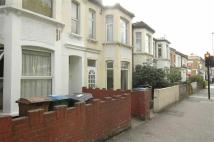 Link Detached House to rent in Cann Hall Road...