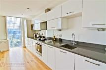 1 bedroom Flat to rent in Stratford High Street...