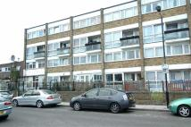3 bedroom Apartment in Mile End Road, Mile End...