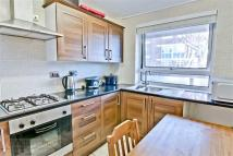 Apartment for sale in Morant Street, Poplar...