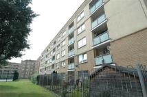 Flat for sale in Headlam Street...