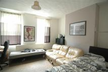 Apartment in Brick Lane, Aldgate...