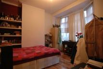 Terraced house to rent in Gooseley Lane, East Ham