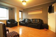 6 bedroom Apartment to rent in Hanbury Street...