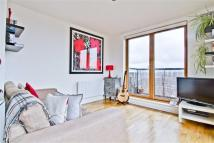 1 bedroom Flat for sale in Biggs Square...