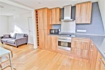 Apartment to rent in Whitehorse Way...