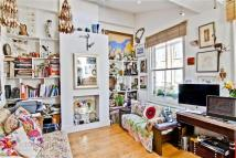 2 bedroom Apartment in Columbia Road...