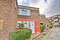 3 bed Terraced house in Spring Walk...