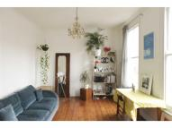 2 bed Town House to rent in Richmond Road...