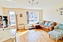 1 bedroom Flat in Selby Street, Whitechapel