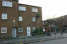 4 bedroom Terraced home to rent in Columbia Road, Shoreditch