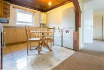 Flat to rent in Patrick Connolly Gardens...