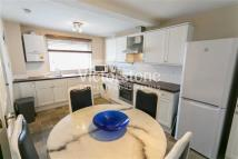 Birch Close Terraced house to rent